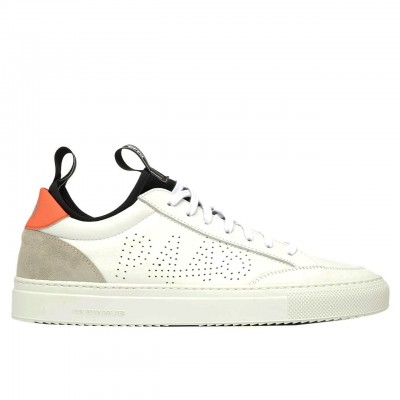 Sneaker Sohosocks...