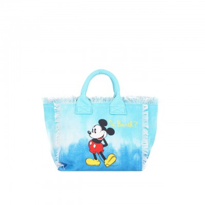 Colette Bag In Canvas...