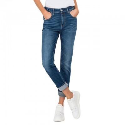 Jeans Boy Fit Marty 573...