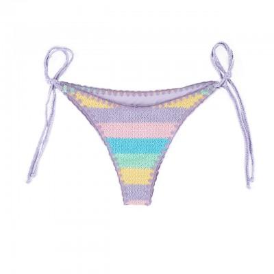 Marielle Crochet Brasiliana...