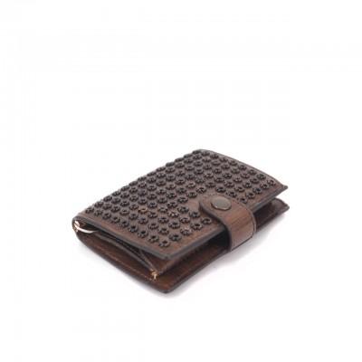 iClutch Macao Wallet +...