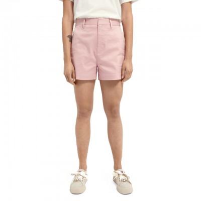 Abbott - Chino Shorts In...