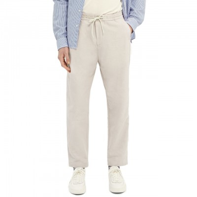 Fave Beach Pants In Organic...