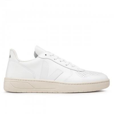 V-10 Extra White, Bianco