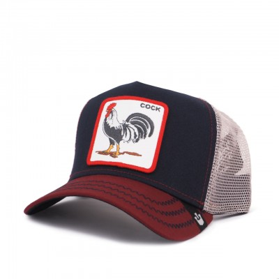 All American Rooster...