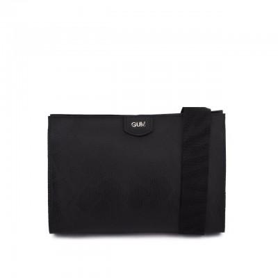 Seven Medium Shoulder Bag,...