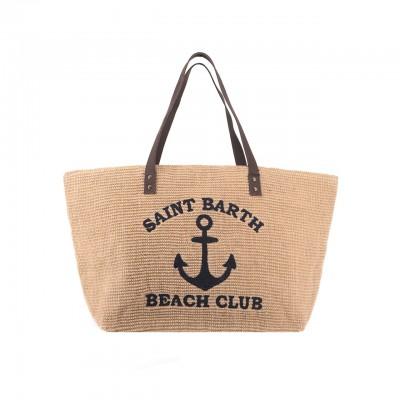 Helene St Barth Beach Club...