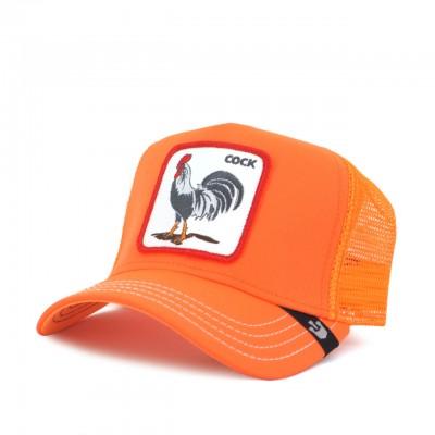 Hot Tamale Baseball Hat,...