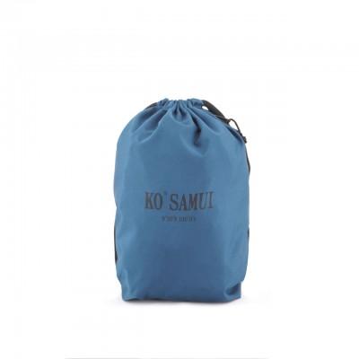 Retake Backpack, Blue