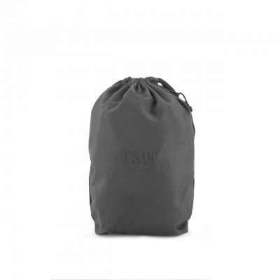 Retake Backpack, Black