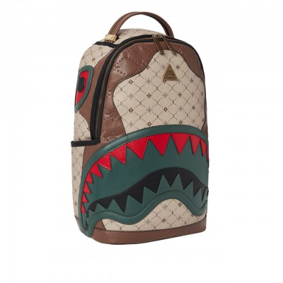 Fifth Avenue Dlx Backpack,...