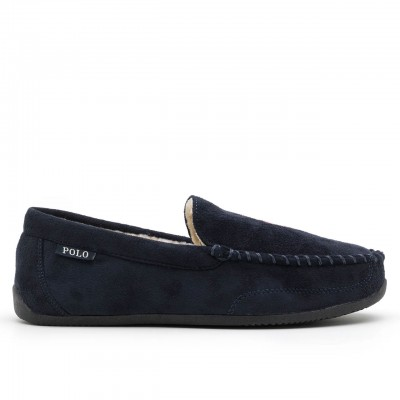 Pantofole Declan A...