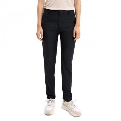 Lowry Pantaloni Sartoriali...