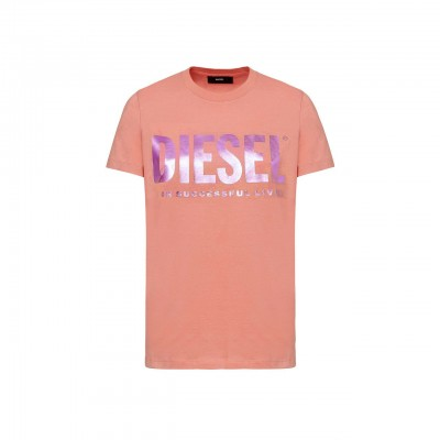 Diesel | T-Sily-Wx T-shirt,...