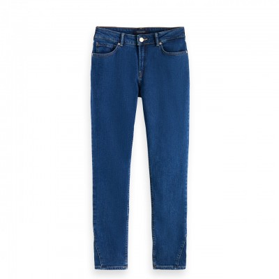 The Keeper – Jeans Slim...