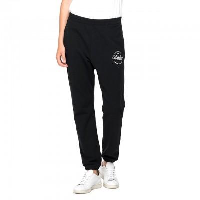 Pantaloni Joggers Loose Fit...