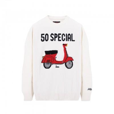 Crewneck Sweater 50...