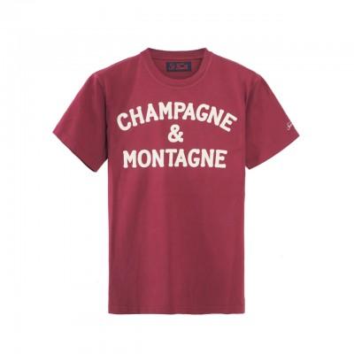 Classic St. Barth T-Shirt...