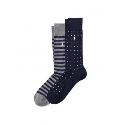 Socks Pack, Multi