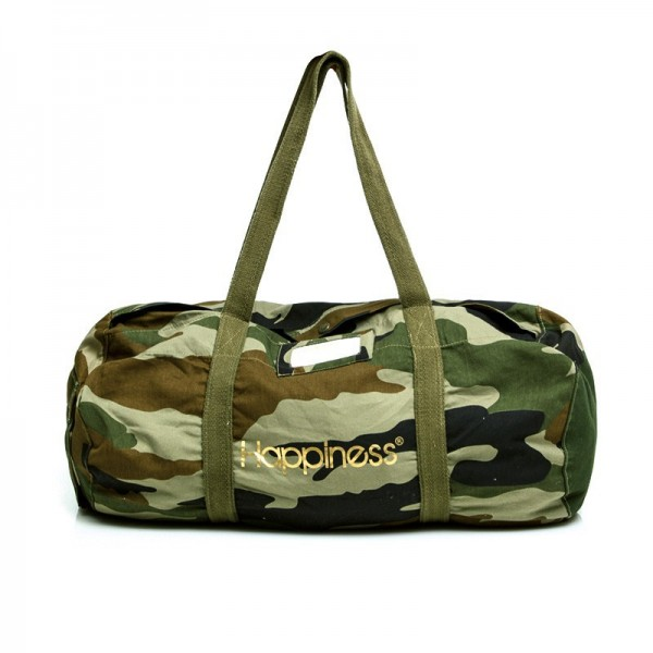 Happiness   Army Bag   army classic