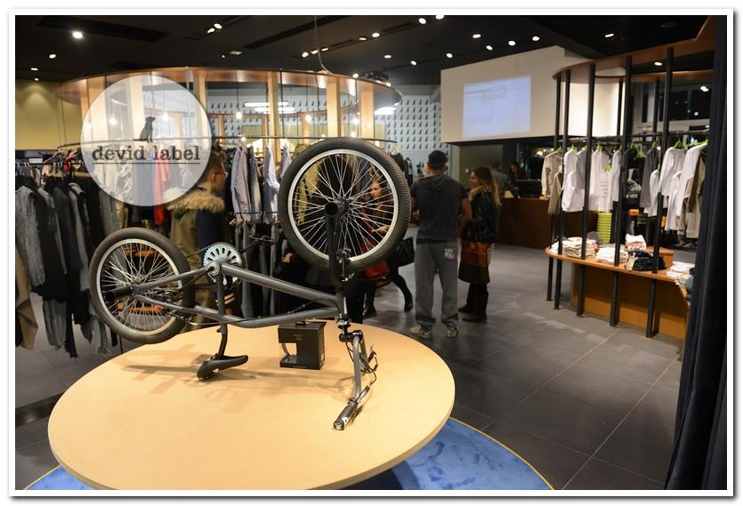 Foto negozio 1